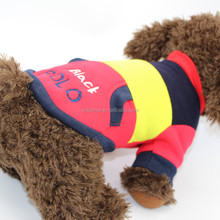Hot Sale High Quality pet clothes Wholesale Cheap Clothes for Dog