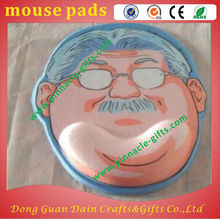 breast ass mouse pads/gaming mouse mats/wholesale blank mouse pads