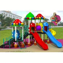 outdoor playground toys, NO.779 cheap sport entertainment equipment