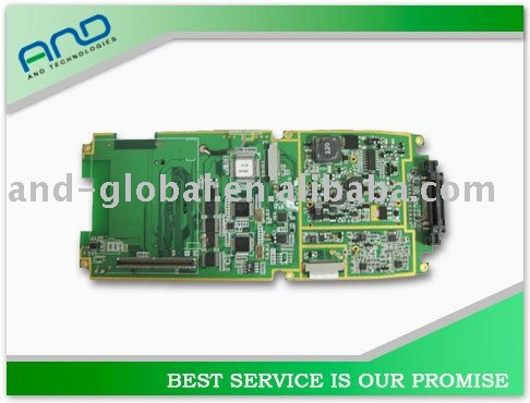 Industrial design service buy electronic design for Industrial design services