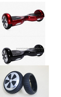 sell high quality 10 inch big tire for smart balance scooter self balancing electric car