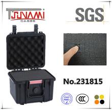 Wholesale plastic case for camera lens