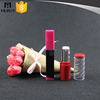 OEM/ODM custom lipstick container wholesale,empty lipstick container wholesale,aluminium lipstick case wholesale manufacturer