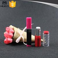 OEM/ODM custom lipstick container wholesale,empty lipstick container wholesale,aluminium lipstick case wholesale manufacturer