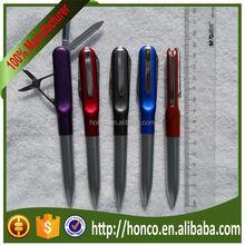 Hot selling Cheapest promotion plastic pen