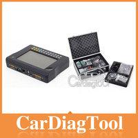 Good price digipmaster3 mileage change with full set fast shipping change car mileage digimaser 3