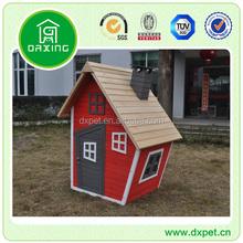 wooden children kids playhouse