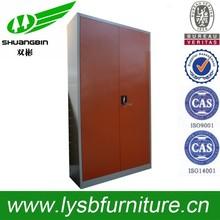 India godrej 4 drawer steel filing cabinet/metal last design office cupboard