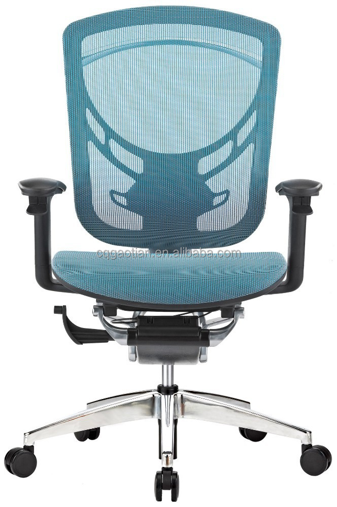 Ergonomic mesh chair office computer seating computer chair product on