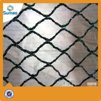 Agricultural bird nets wire mesh,vineyard bird netting