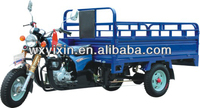 150CC Motorized freight tricycle for cargo