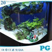 PG Toy Aquarium Collapsible Fish Tank