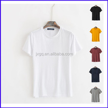 unbranded clothing lots for sale custom bulk cotton heritage t shirts