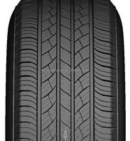 PCR tyre tires selling best and great popularity among the world
