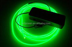 Best-selling wire inverter 3 volt batteries