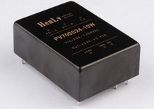dc/dc converter power module for solar energy photovoltaic power application