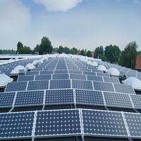 Factory direct sale !!! Tontruhuda Off grid PV Solar system 10kw 20kw 30kw 40kw 50kw Solar power system