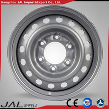 Top Quality Silver Color Best Design Steel Wire Wheel