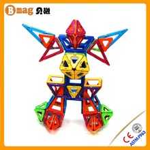 New Design Durable magformers Toy Manufacturer Wholesale