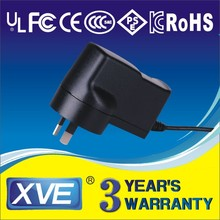 Input Voltage 100-240V and Output Voltage 4.2V Switching power supply Charger for Li-ion Battery