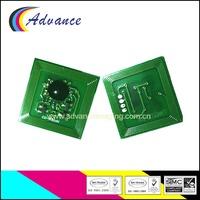 CT200414 CT200719 Copier Toner Chip Compatible for Xerox 450I 550I II4000 II5010 ApeosPort 350I 450I 550I II3000 4000 5010