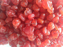 hot sale dried fruit dried cherry