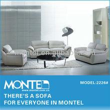 muebles. sofá,muebles de cuero