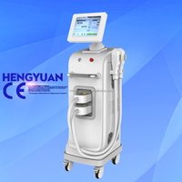 Factory Price!!! Advanced Professional skin care product ipl machine