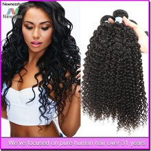 Alibaba Chinese factory wholesale 5a 6a 7a 8a virgin human hair hot heads hair extension