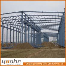 2015 NEW DESIGN Warehouse/Light Steel Structure Warehouse/warehouse