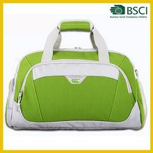 Super quality new products hard case golf travel bag