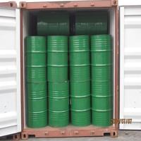 Feed grade 200kg/drum high quality Soya lecithin