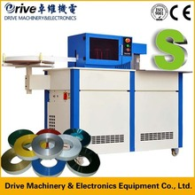 Channel Letter Bender Machine for LED Channel Letter DR-128A