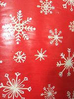 wholesale animal print gift wrapping paper roll snow tissue paper mistyrose tissue paper