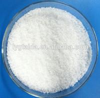 Quality improver monosodium phosphate NaH2PO4