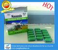 antibióticos veterinarios Albendazol 250 mg en bolo tablet antibióticos veterinaria albendazol bolo medicamentos perro gato