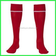 2014-15 Wholesale design fast delivery Men's soccer socks