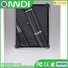 usb flash drive wholesale customize pen design multifuction 64GB
