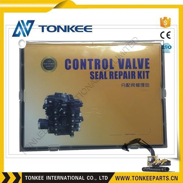 control valve seal repair kit high end seal kit.jpg