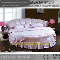 Best quality new products new model folding sofa bed