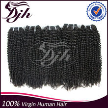 china manufacture factory price unprocessed brazilian extension hair nubian twist