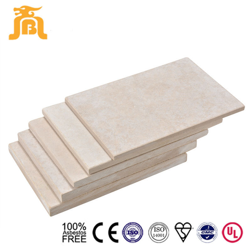 Calcium Silicate Board Home : Iso calcium silicate board removable wall partition buy