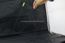 Easy to Install Tempered Glass Screen Protector 9H for ipad air,for ipad air screen protector
