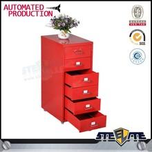 South Korea Style Helmer Supplier Cabinet/Helmer Optional Handle Cabinet