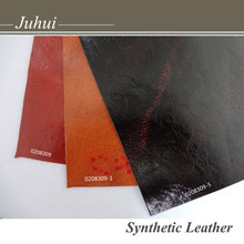 High quality classic pu synthetic leather for sofa