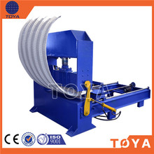Alibaba Express slide way curving equipment Made in China
