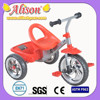 New Alison police lights led motorcycles/small toy motorcycles/children toy motorcycles