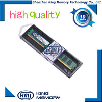 promotional factory price ram memory ddr3 1333mhz pc10600 4gb desktop pc