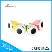 Multifunctional led con bluetooth wireless mini type