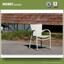 Garden outdoor furniture composite ratan outdoor furniture chair